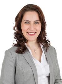 Beratung Auf Türkisch Erste Bank