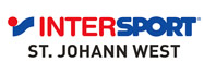 Intersport St.Johann WEST