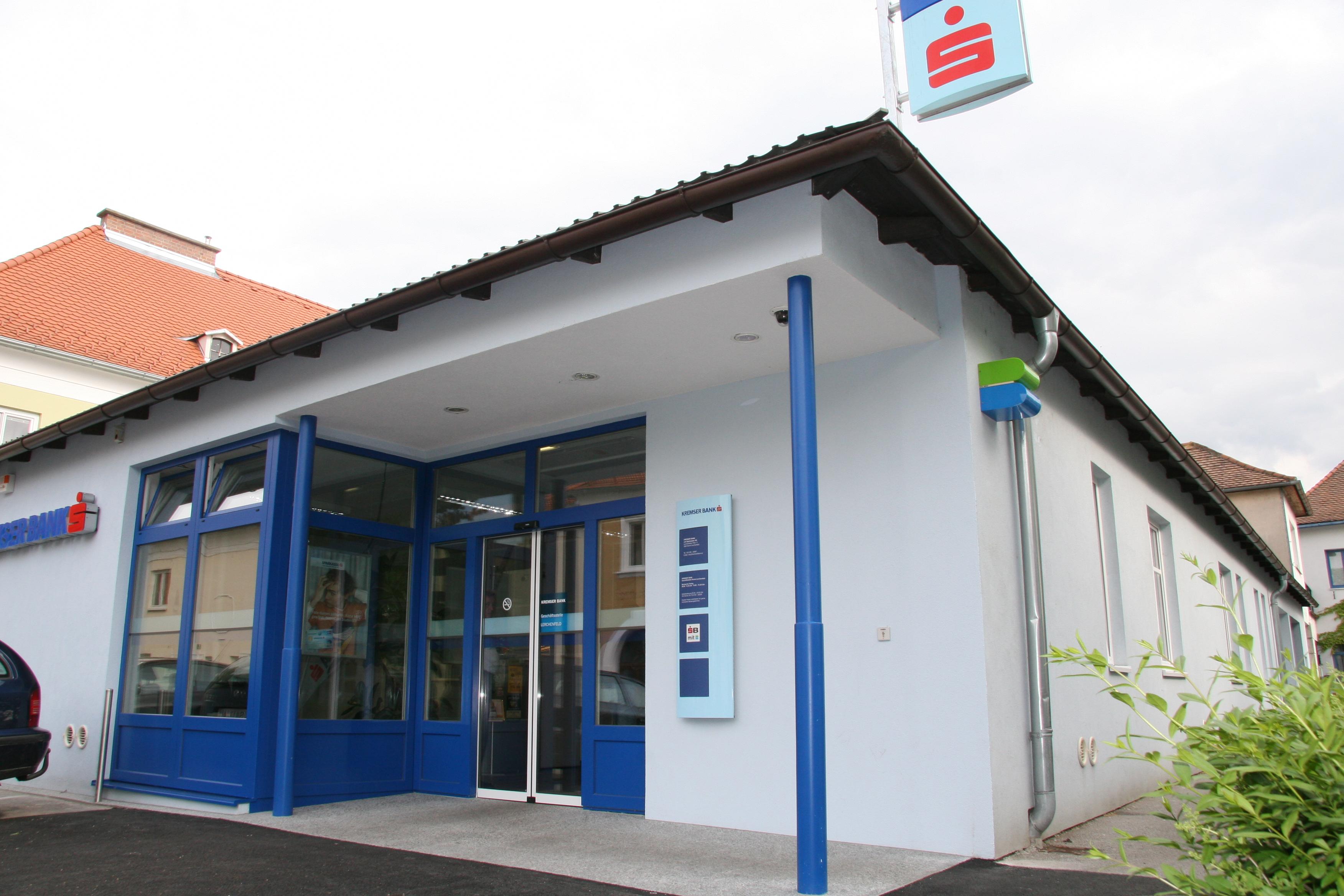 Stadtteil Krems-Lerchenfeld: kumenische Solidaritt in