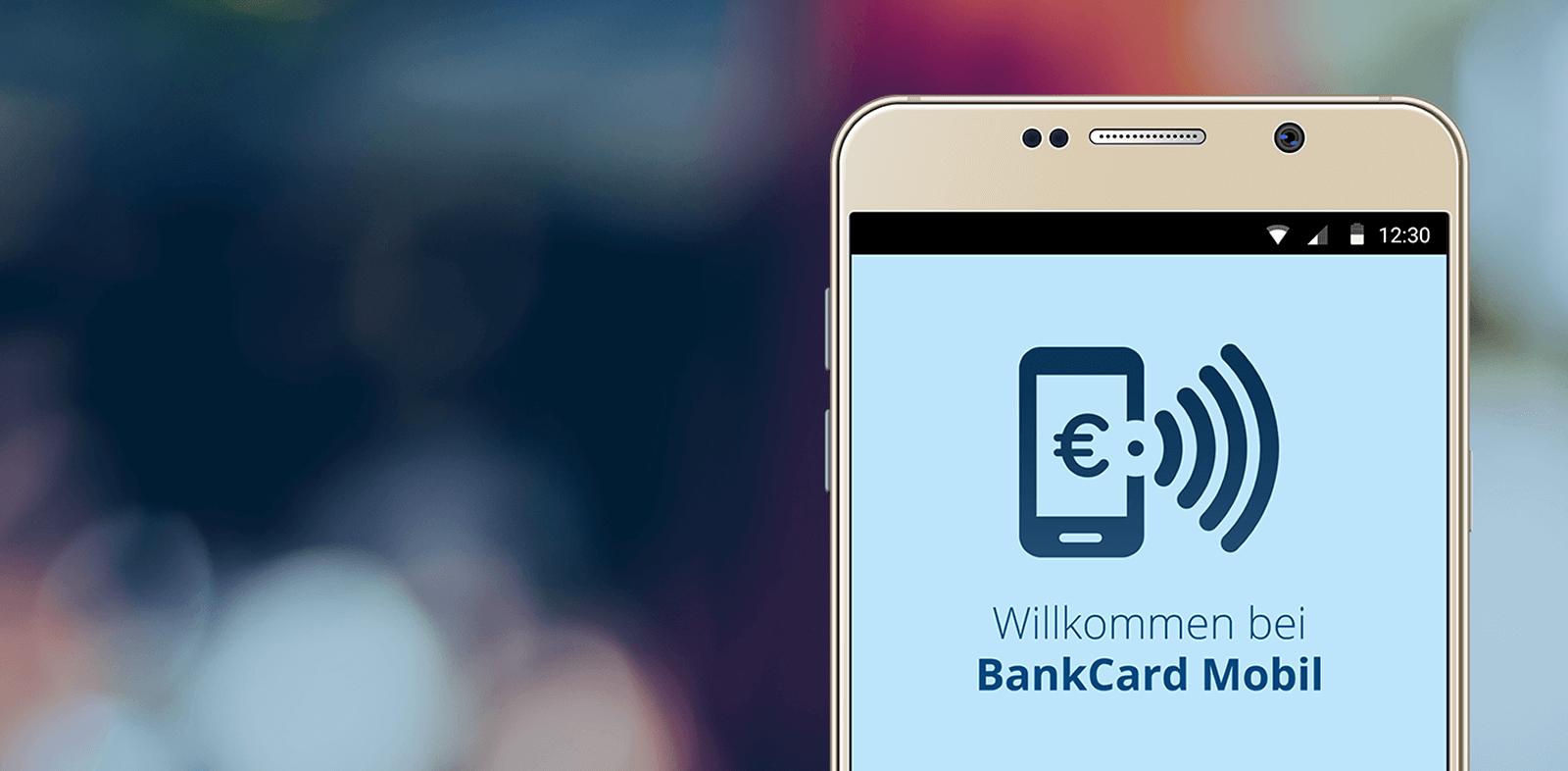 Handy app kennenlernen