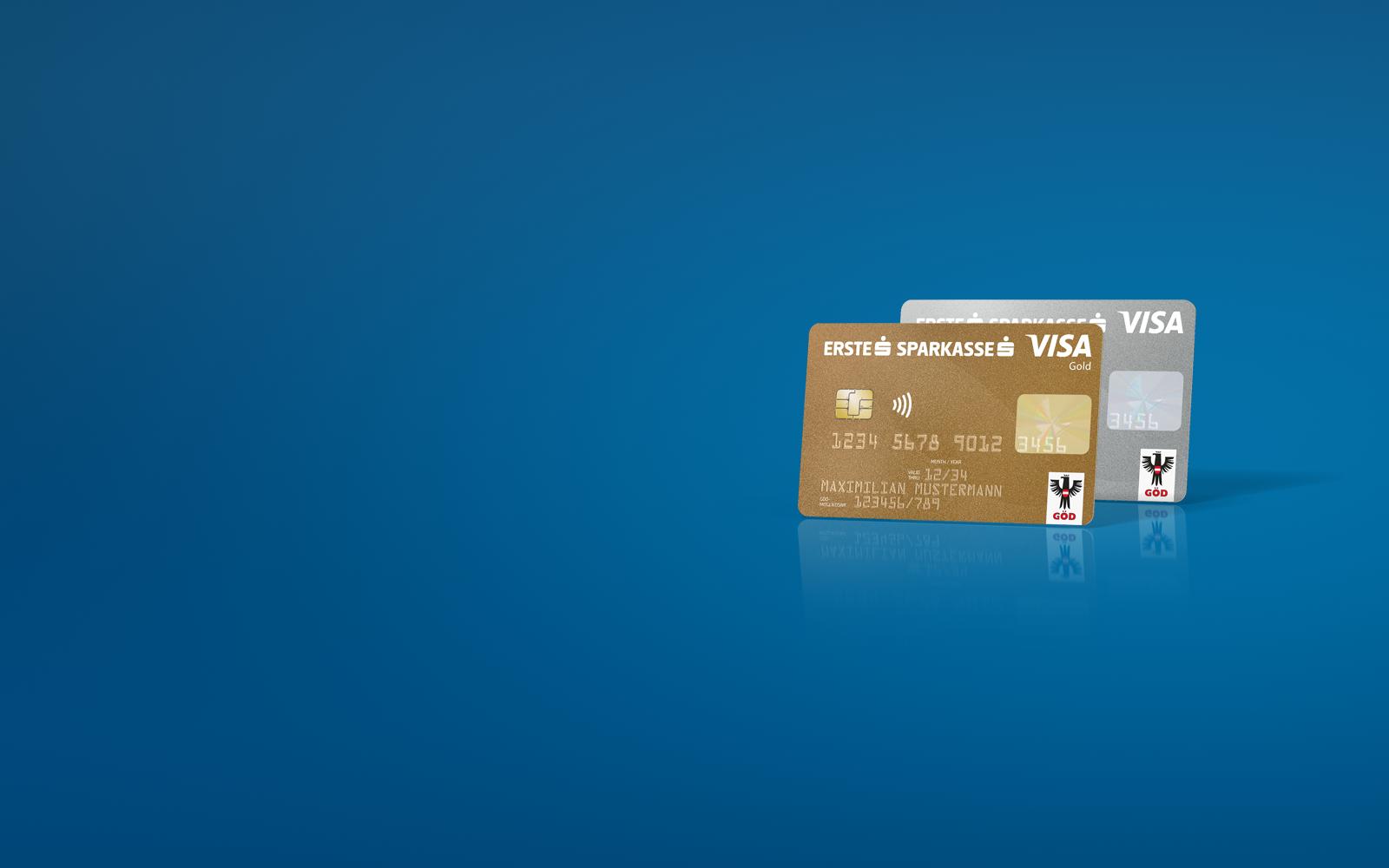 Inanspruchnahme reiserücktrittsversicherung mastercard gold
