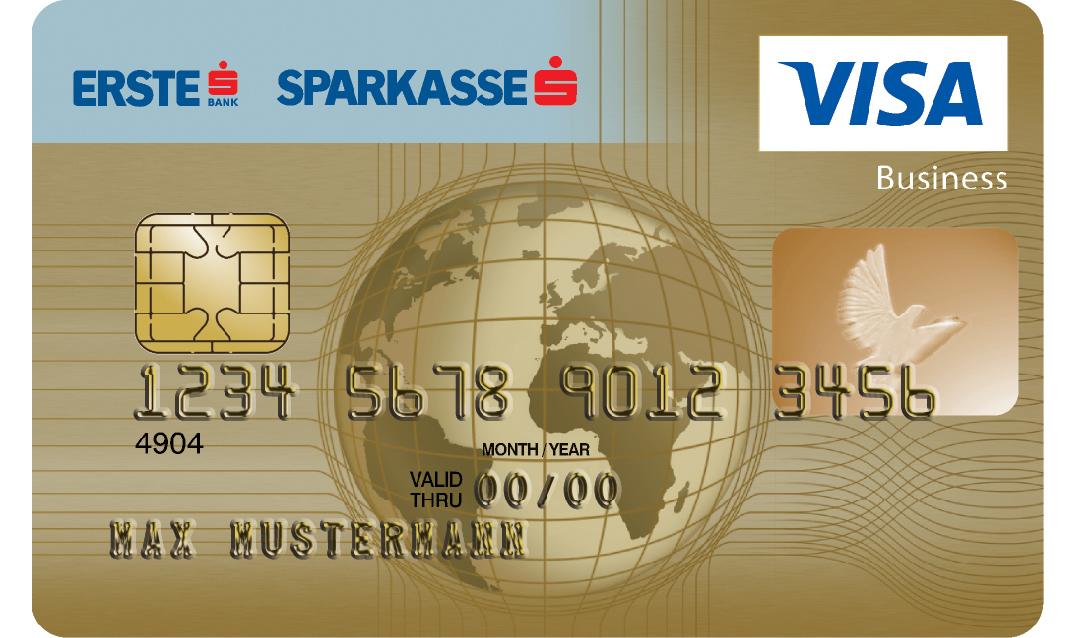 Sparkasse gold card versicherungsbedingungen
