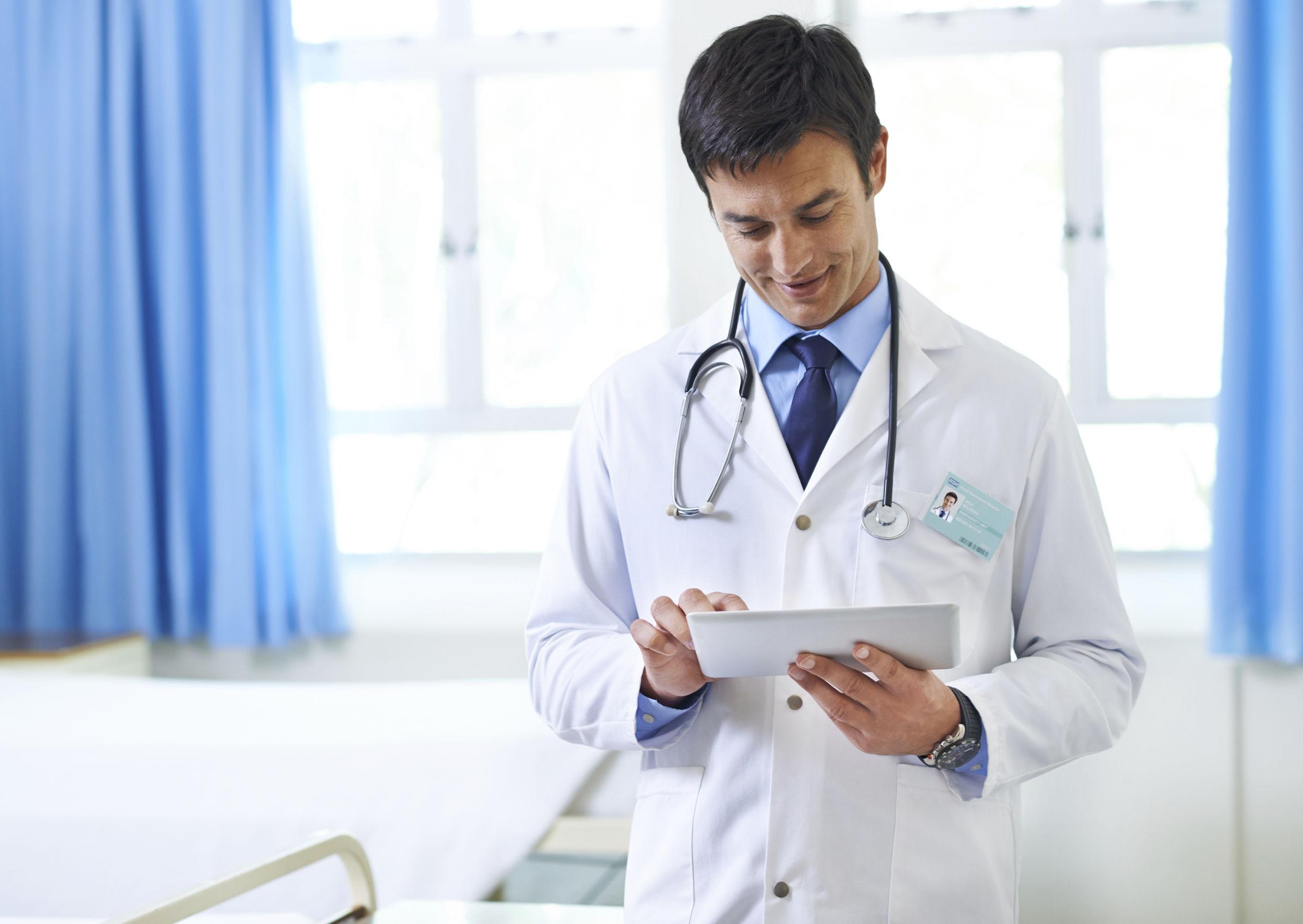 Ärzte kennenlernen Arzt Sucht Frau - Bekanntschaften - Partnersuche & Kontakte -