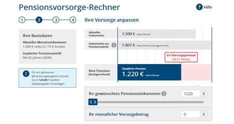 Online Rechner Erste Bank Und Sparkasse Erste Bank Und Sparkasse