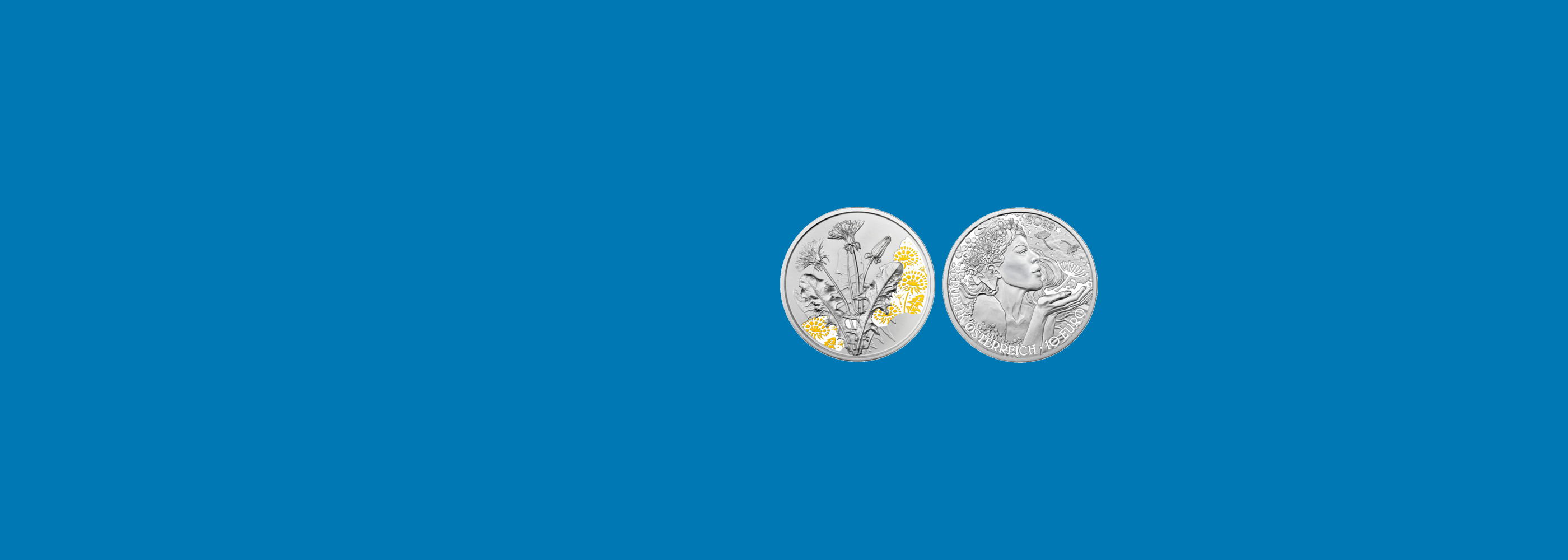 Münzen Der Münze österreich Erste Bank Und Sparkasse