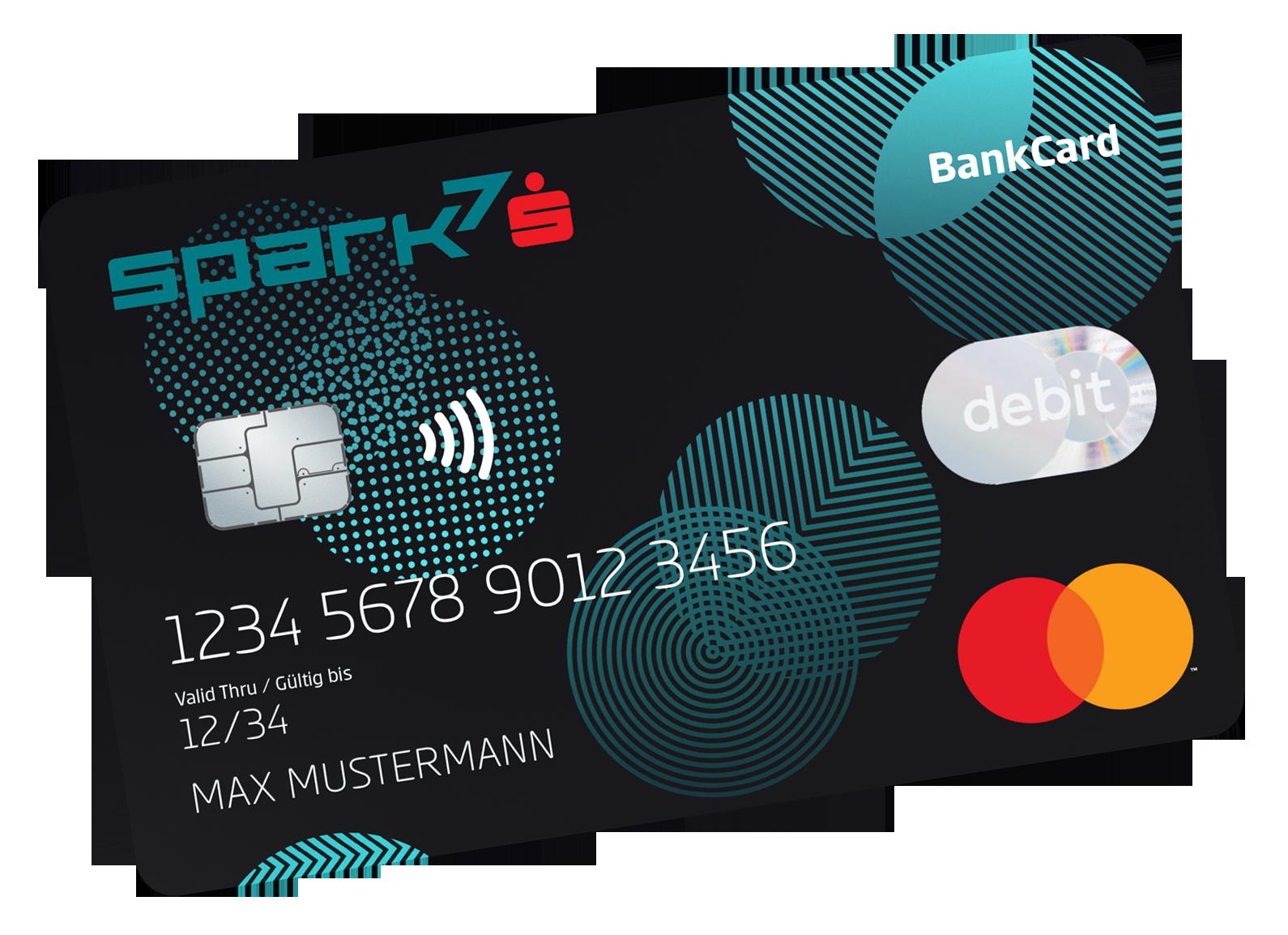 Sparkasse Karte.Wozu Brauch Ich Ein Jugendkonto Erste Bank Und Sparkasse