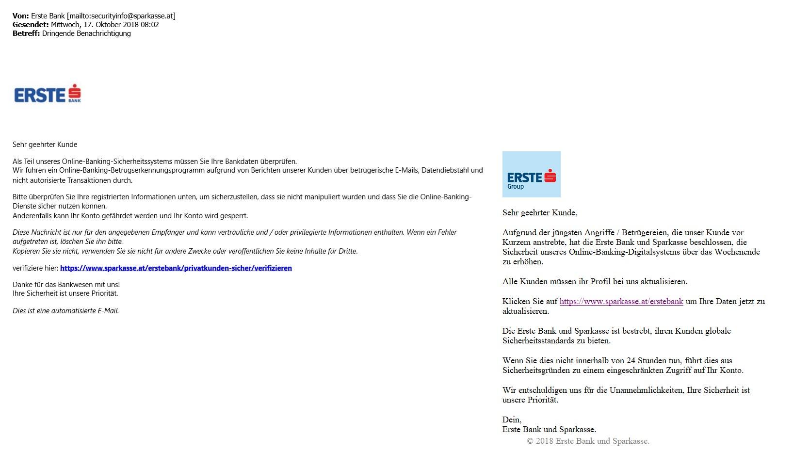 Kennenlernen Email Muster E Mail Zum Einstand 13