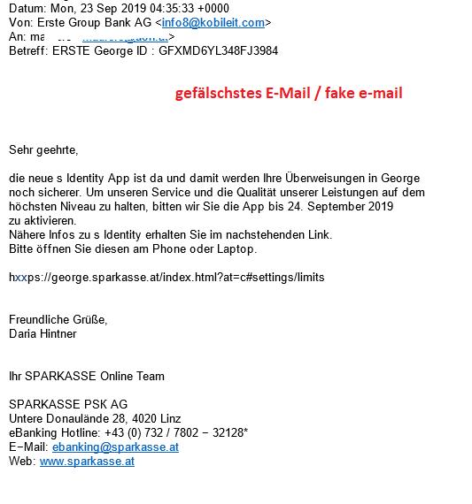 Kennenlernen Email Muster E Mail Zum Einstand