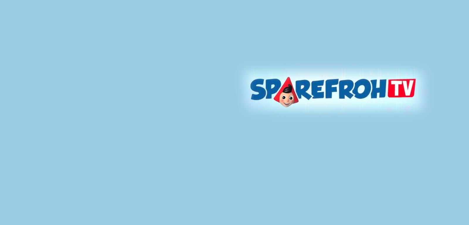 Sparefroh Tv Online Schauen Sparefroh