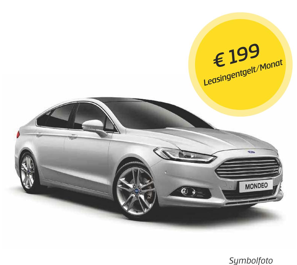 Autoleasing-Angebot| Kärntner Sparkasse